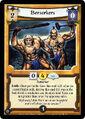 Berserkers-card3.jpg
