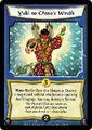 Yuki no Onna's Wrath-card.jpg