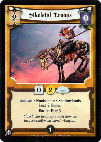 File:Skeletal Troops-card9.jpg