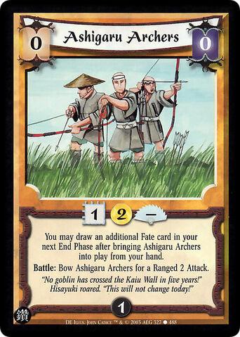File:Ashigaru Archers-card4.jpg