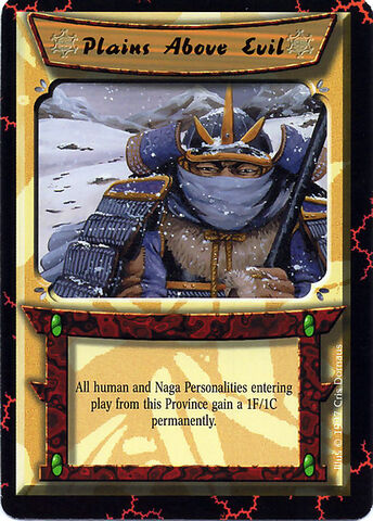 File:Plains Above Evil-card.jpg