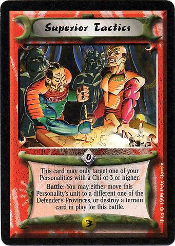 File:Superior Tactics-card4.jpg