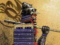 Thumbnail for version as of 10:15, June 23, 2012