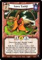 Isawa Toshiji-card2.jpg