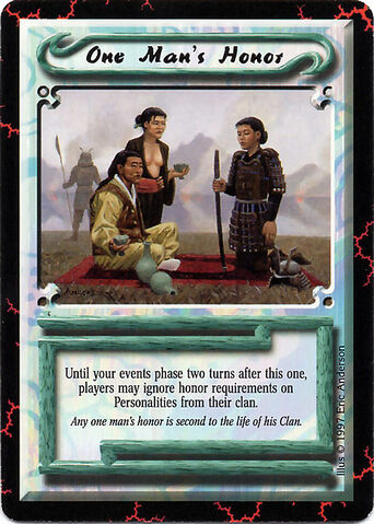 File:One Man's Honor-card.jpg