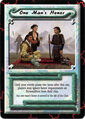 One Man's Honor-card.jpg