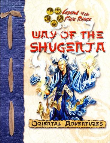File:Way of the Shugenja.jpg