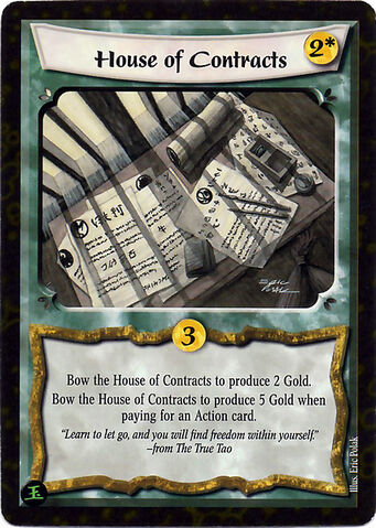 File:House of Contracts-card.jpg