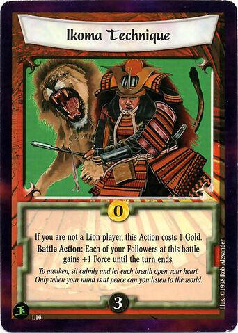 File:Ikoma Technique-card2.jpg