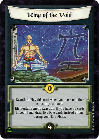 File:Ring of the Void-card7.jpg
