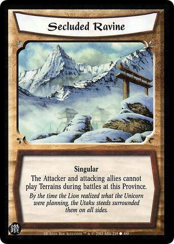 File:Secluded Ravine-card4.jpg