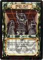 Akodo Hall of Ancestors-card.jpg