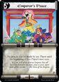 Emperor's Peace-card7.jpg