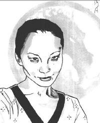 Otaku Naishi