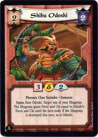 File:Shiba Odoshi-card.jpg