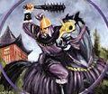Thumbnail for version as of 20:16, May 22, 2011
