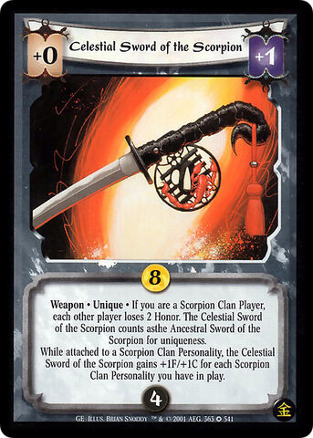 File:Celestial Sword of the Scorpion-card.jpg