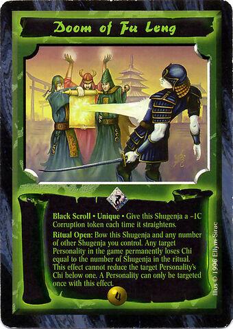 File:Doom of Fu Leng-card.jpg