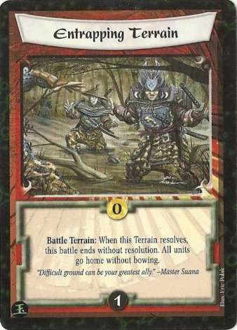 File:Entrapping Terrain-card21.jpg