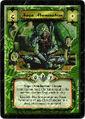 Naga Abomination-card2.jpg