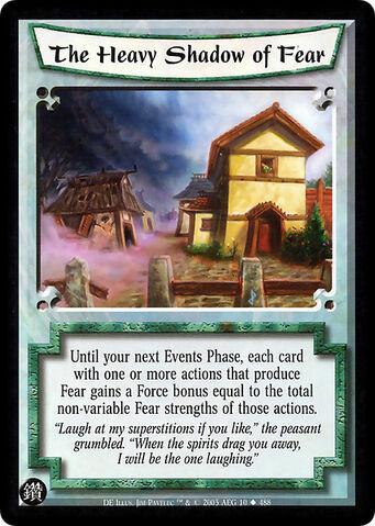 File:The Heavy Shadow of Fear-card2.jpg