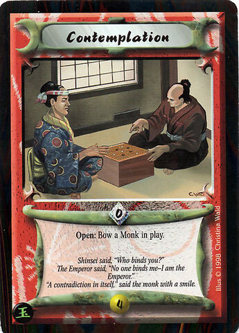 File:Contemplation-card.jpg