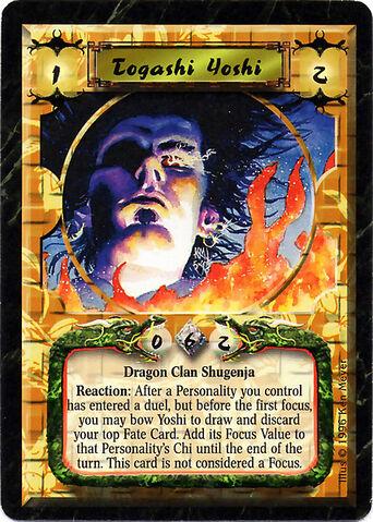 File:Togashi Yoshi-card3.jpg