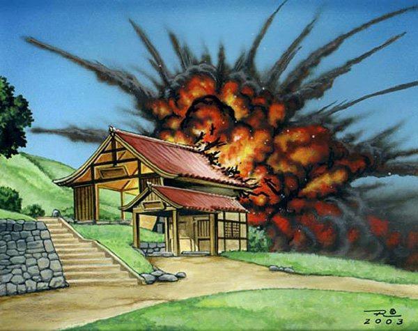 File:Explosives.jpg
