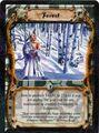 Forest-card13.jpg