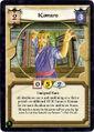 Komaro-card3.jpg