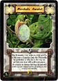 Meishodo Amulet-card.jpg