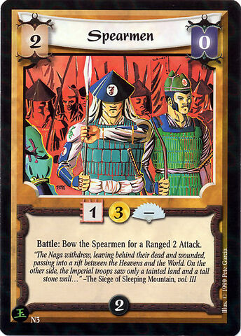 File:Spearmen-card12.jpg