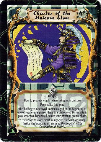 File:Charter of the Unicorn Clan-card.jpg