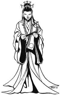 Kitsuki Kiyoko