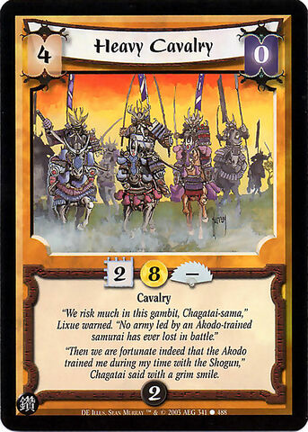 File:Heavy Cavalry-card9.jpg