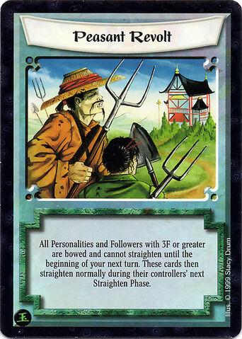 File:Peasant Revolt-card6.jpg