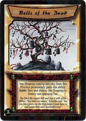 File:Bells of the Dead-card.jpg