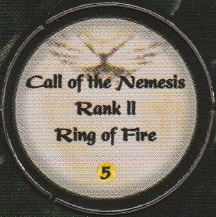Call of the Nemesis-Diskwars.jpg