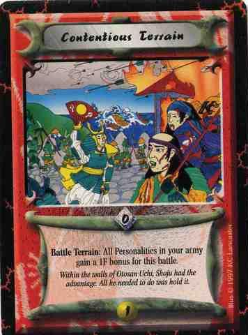 File:Contentious Terrain-card16.jpg