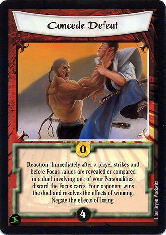 File:Concede Defeat-card.jpg