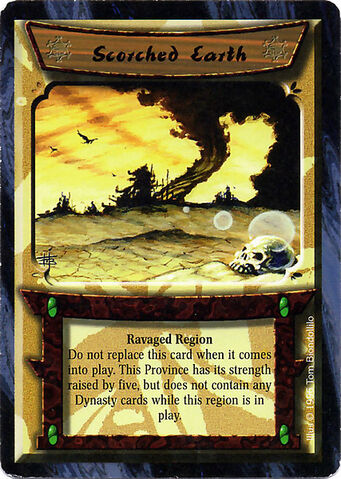 File:Scorched Earth-card.jpg