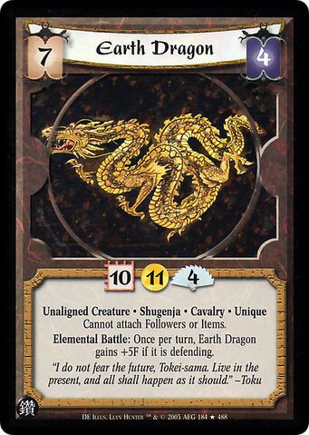 File:Earth Dragon-card4.jpg
