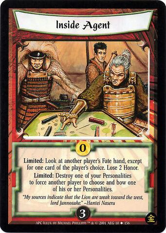 File:Inside Agent-card.jpg