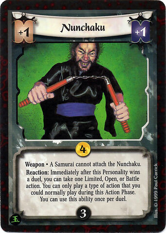 File:Nunchaku-card.jpg