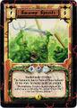 Swamp Spirits-card.jpg