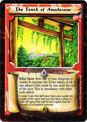 File:The Touch of Amaterasu-card.jpg
