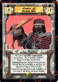 Armor of Osano-Wo-card.jpg