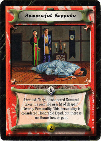 File:Remorseful Seppuku-card3.jpg