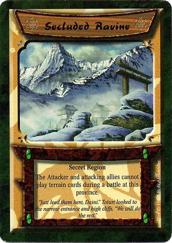 File:Secluded Ravine-card.jpg