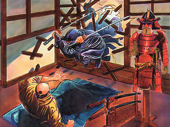 File:Death of Shixiang.jpg